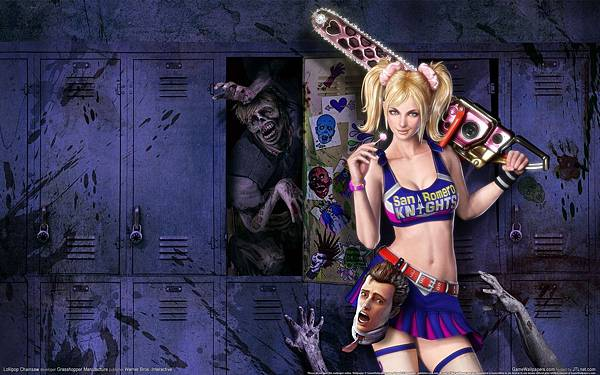 1145159-1920x1200-lollipop-chainsaw-wallpapers.jpg