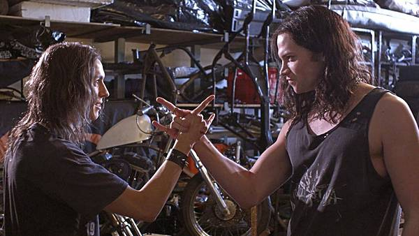 deathgasm-2015-movie-review.jpg