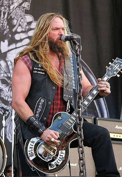 zakk-wylde-net-worth3.jpg