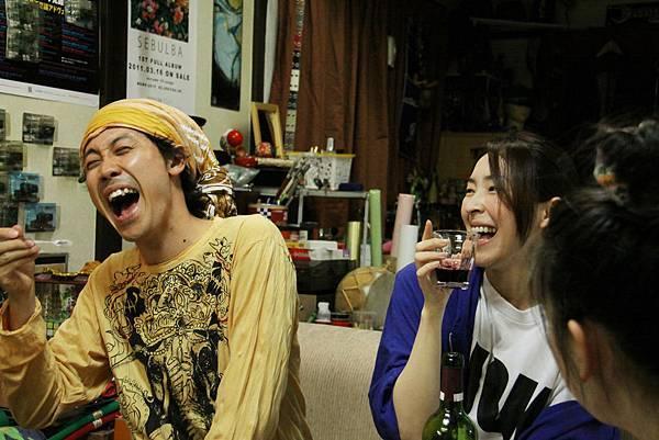 サブ3(C)2012『グッモーエビアン!』製作委員会.jpg