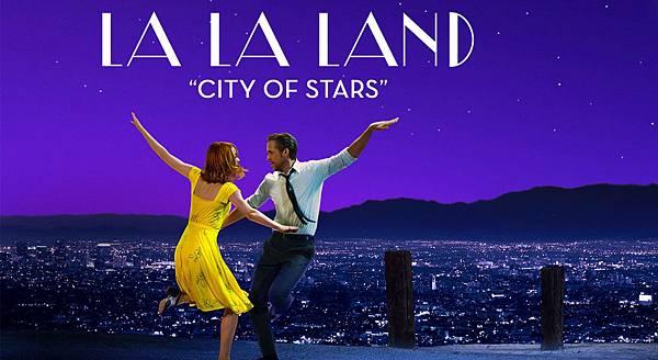 la-la-land-soundtrack-city-of-stars.jpg