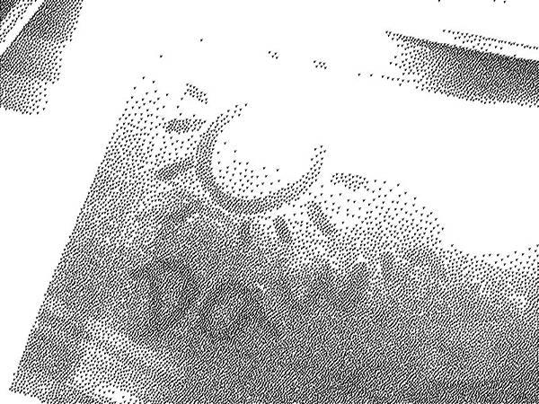 ALIM4247-點畫.jpg