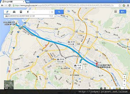 20141019路溜地圖.jpg