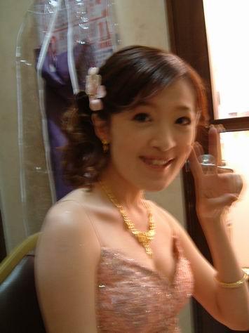 調整大小林玉薇09112005 (11).JPG