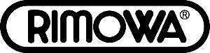 rimowa-300x77