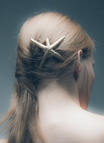 haiir_accessorries_jewerly_starfish_large