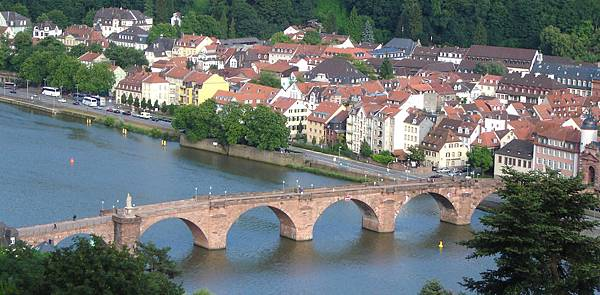 Alte_Brücke_Heidelberg