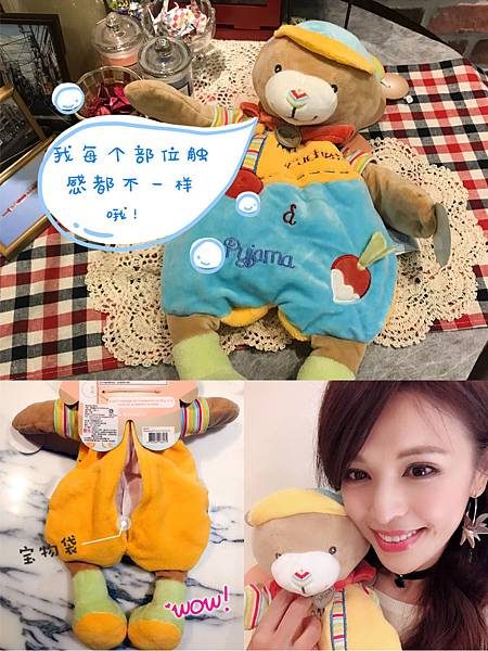 WeChat 圖片_20180130090840.jpg