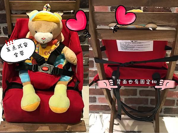 WeChat 圖片_20180130090816.jpg