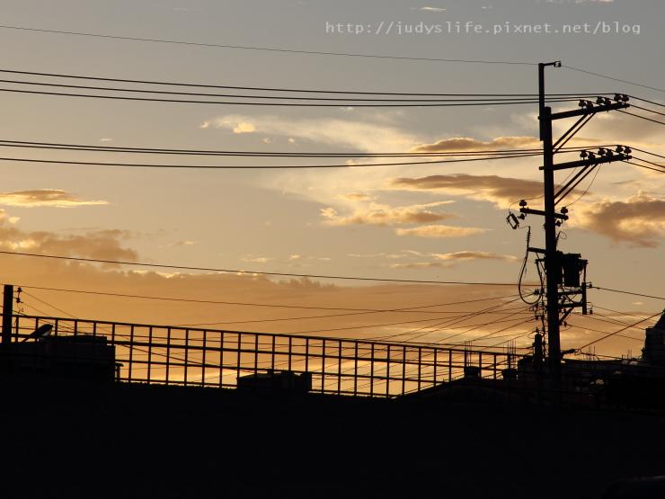 IMG_9243-2.jpg