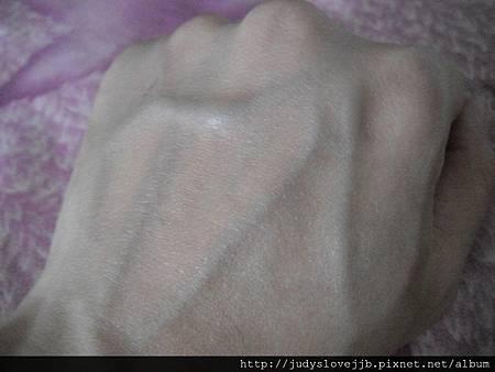 聖克萊爾CC霜10.jpg