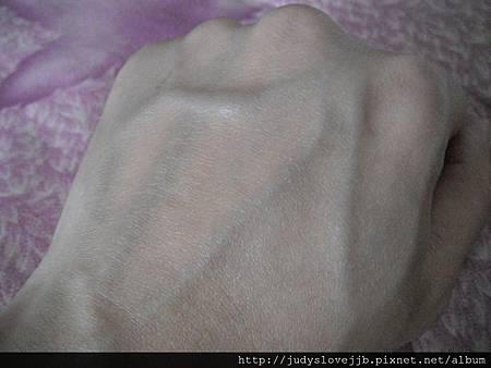 聖克萊爾CC霜11.jpg