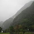 太魯閣國家公園2010-10-14