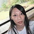 太魯閣國家公園自拍1