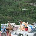 海洋公園-兒童遊樂園