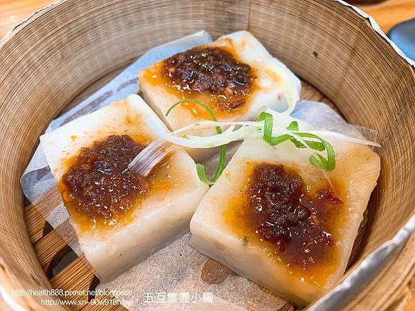 【食記】高雄三民區。『喜憨兒創作料理』日式料理吃到飽又能作公益!│五互集團