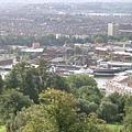 Bristol地區