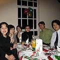20061202BISC_ChristmasDinner 053.JPG