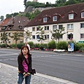 烏茲堡街道