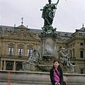 German_d2_0130.JPG