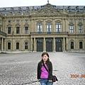 German_d2_0131.JPG