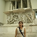 宙斯大神殿