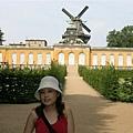German_d18_022.jpg