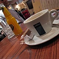 20070125Lunch_CityTour 013.jpg