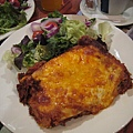 20070125Lunch_CityTour 015.jpg