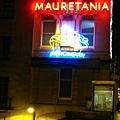 宿舍附近的酒吧