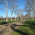 20070302 London
