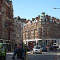 20070302 London Knightbridge