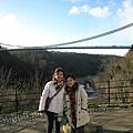 20070303 Bristol 路人拍的  很沒重點的一張照片