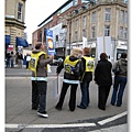 20070322 Bristol Protest