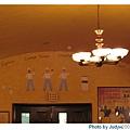 20070531CafeRouge 這圖也畫的很可愛
