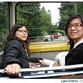 20070705 Tour Bus