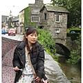 20070705心酸版橋屋 天氣很差啊!!