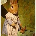 20070706 比得兔媽嗎