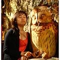 20070706 貓頭鷹兩人組