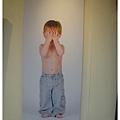 20070706 很可愛的小男孩照片