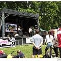 20070720-22London BBC的活動