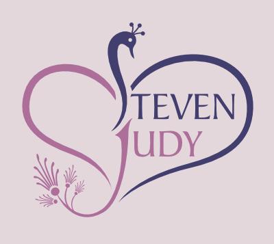 Logo Final版