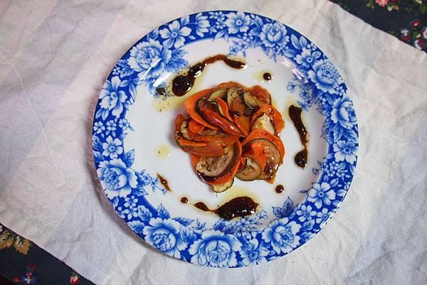 普羅旺斯燉菜