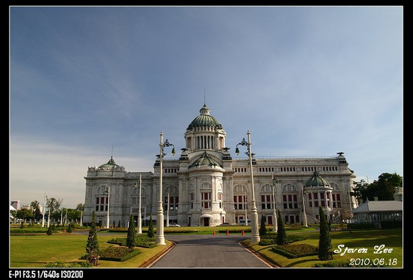 032_Ananta Samakom Throne Hall