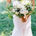 Best-Real-Wedding-Bouquets-Brit-Mark-Spiral-Hand.jpg