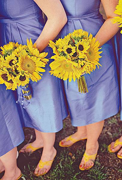 atlanta-real-wedding-festive-spring-006.jpg