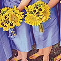 atlanta-real-wedding-festive-spring-006.jpg
