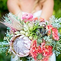 Best-Real-Wedding-Bouquets-Jessica-Stratton-The-Little-Branch.jpg
