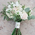 Best-Real-Wedding-Bouquets-Brooke-Ryan-Carolyn-Aspen.jpg