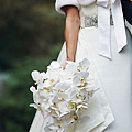 Best-Real-Wedding-Bouquets-Kasey-Bryce-Jackson-Durham.jpg